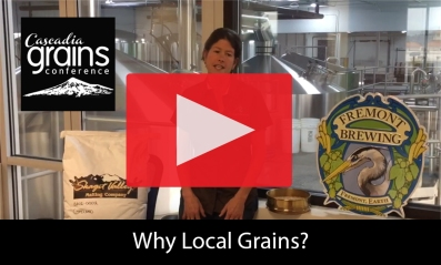 cascadia-grains-video