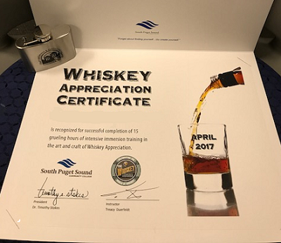 Whiskey-cert-april-17-small