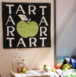 Tart-Table-1-cropped